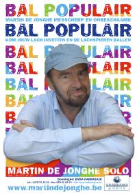 a_balpop