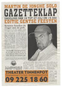 a_gazet