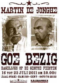 a_goebezig