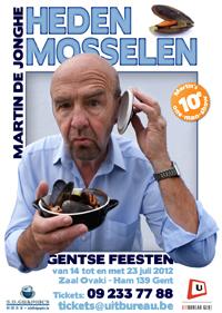 a_mosselen