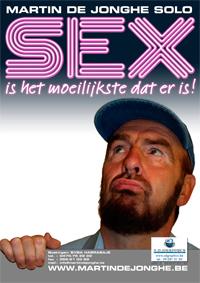 a_sex