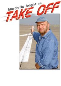 a_takeoff